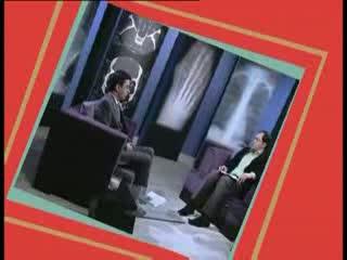 منبر آزاد (54)
