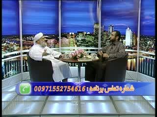 منبر آزاد (73)