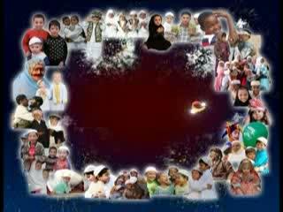 ویژه برنامه عیدانه (2)
