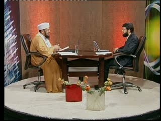 باز خوانی تاریخ اسلام (1)