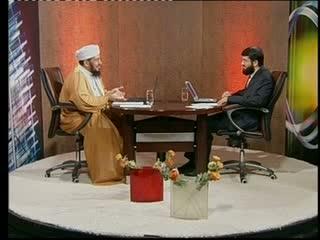 باز خوانی تاریخ اسلام (2)