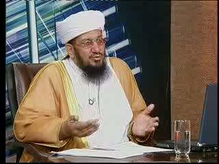 باز خوانی تاریخ اسلام (4)
