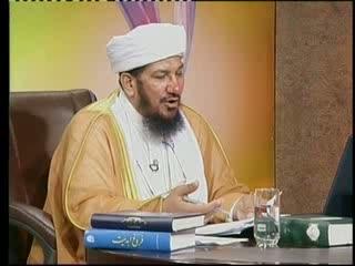 باز خوانی تاریخ اسلام (5)