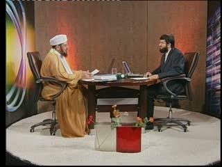 باز خوانی تاریخ اسلام (6)