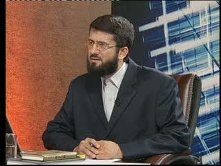 باز خوانی تاریخ اسلام (7)