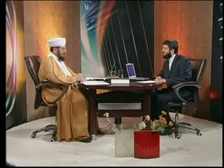 باز خوانی تاریخ اسلام (9)