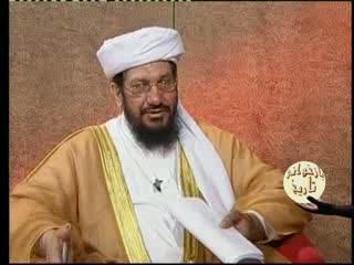 باز خوانی تاریخ اسلام (14)