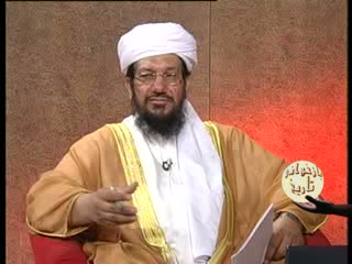 باز خوانی تاریخ اسلام (19)