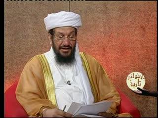 باز خوانی تاریخ اسلام (25)