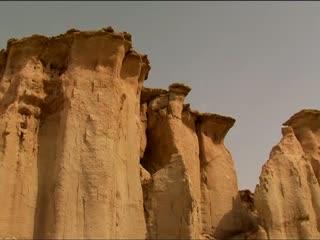ایران زیبا (2)