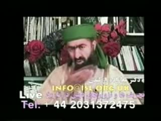 میمون بن القداح  و باطنیت (2)