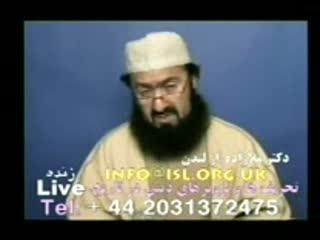 در مورد مناظره در شبکه سلام