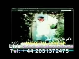 دروغهای خمینی اوایل انقلاب  _ رد شبهاتی در مورد حضرت عمر