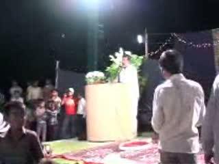 نعمتهای خداوند _ مشکلات ازدواج _ امور ناجایز در مراسم عروسی(1)