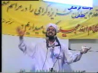 وظیفه ی مسلمانان در قبال اسلام  _ اسلام حقیقی و مجازی(3)
