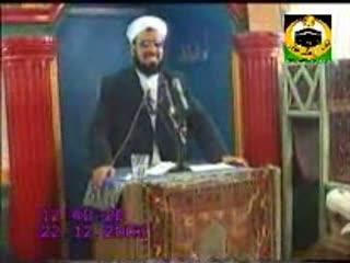 شهادت امام حسین(4)