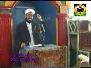 شهادت امام حسین(2)