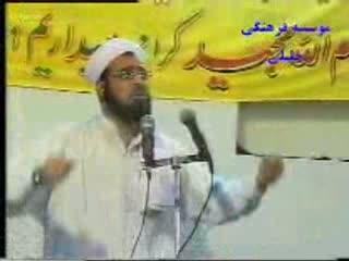 وظیفه ی مسلمانان در قبال اسلام  _ اسلام حقیقی و مجازی(1)