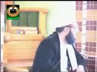 عمل به اسلام ودعوت به آن