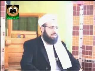 نقش جوانان در جامعه اسلامی(2)