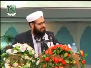 جایگاه صحابه و وظیفه مسلمین پیرامون آنها(5)