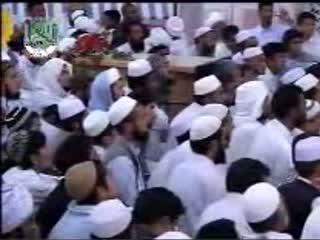 جایگاه صحابه و وظیفه مسلمین پیرامون آنها(2)