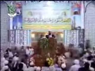 جایگاه صحابه و وظیفه مسلمین پیرامون آنها(1)