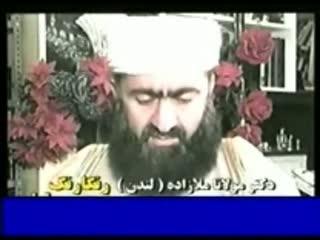 رد شبهات در مورد تعدد ازواج _ خصوصیات قرآن