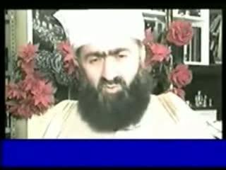 ادعای پیامبری برای سلمان فارسی