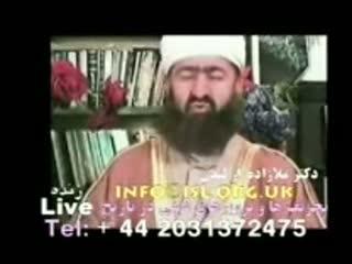 مدعیان تشیع ایران هم از راه دین و هم از راه سیاست مردم را فریفته اند