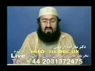 هیچ مذهبی جز مدعیان تشیع در تحریف قرآن کتاب ننوشته اند