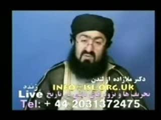 پدر مکارم شیرازی و احمدی نژاد یهودی است