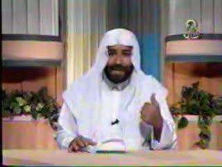 زکات رکن سوم از ارکان اسلام