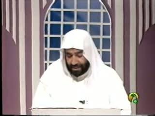 سؤال و جواب (33)