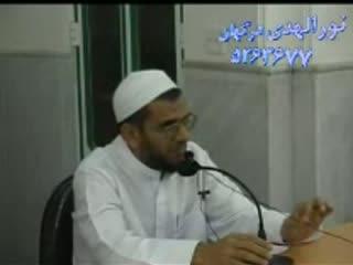 فضیلت دهه ی اول ماه ذی الحجه_ روز عرفه_عید قربان (1)