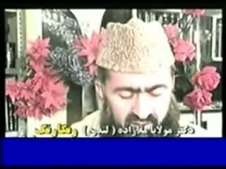 شبهات و دروغهای یک بیننده در استدلال به قرآن (1)