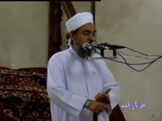 براداشتهای نادرست از اسلام (2)