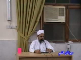 احکام رمضان (3)
