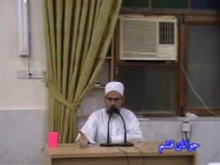 احکام رمضان (2)
