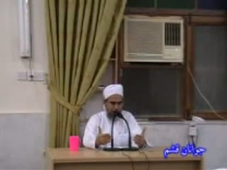 احکام رمضان (5)
