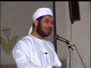 وظایف یک مسلمان در دنیا(2)