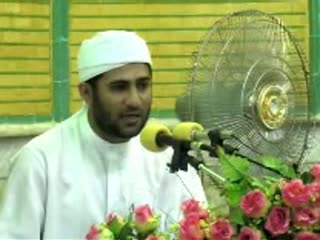 سیرت حضرت عبدالرحمن بن عوف(4)