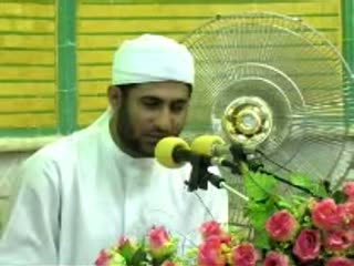 سیرت حضرت عبدالرحمن بن عوف(3)