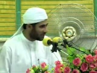 سیرت حضرت عبدالرحمن بن عوف(2)