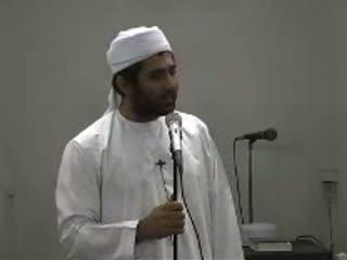 سیرت حضرت سعید بن زید (2)