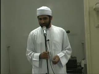 سیرت حضرت سعد بن مالک(2)