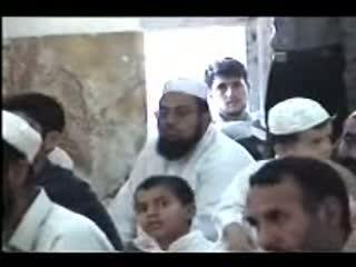 وظیفه مسلمانان بعد از ماه رمضان(1)