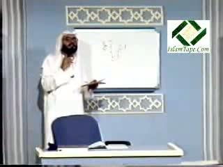 کیفیت مخارج حروف (2)