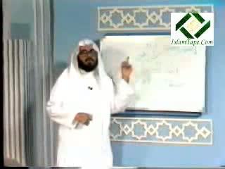 احکام ادغام متماثلین و متجانسین و احکام اظهار مطلق