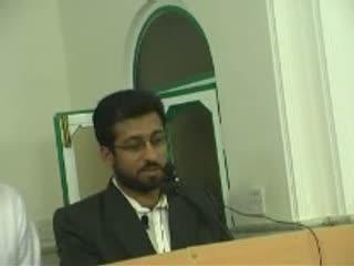 وظیفه و جایگاه جوانان در اسلام (1)